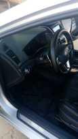 Hyundai i40, 2013 год, 800 000 руб.