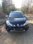 Renault Koleos, 2011 год, 720 000 руб.
