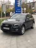 Audi Q5, 2009 год, 858 000 руб.