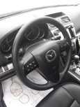 Mazda Mazda6, 2010 год, 650 000 руб.