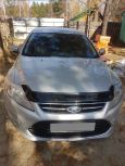 Ford Mondeo, 2011 год, 505 000 руб.