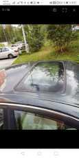 Mazda Millenia, 2001 год, 195 000 руб.