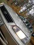 Toyota Camry, 1999 год, 247 000 руб.