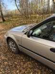 Honda Civic Ferio, 1999 год, 140 000 руб.