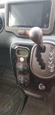 Toyota Spade, 2013 год, 585 000 руб.