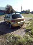 Peugeot 307, 2005 год, 200 000 руб.