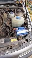 Volkswagen Passat, 1990 год, 80 000 руб.