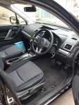 Subaru Forester, 2016 год, 1 200 000 руб.