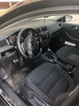 Volkswagen Jetta, 2018 год, 1 050 000 руб.
