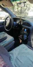 Dodge Caravan, 2000 год, 295 000 руб.