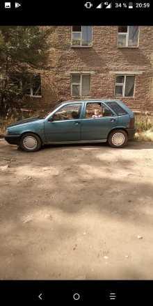 Омск Tipo 1992