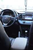 Toyota RAV4, 2016 год, 1 760 000 руб.