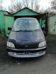 Toyota Town Ace Noah, 1998 год, 220 000 руб.