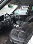 Land Rover Discovery, 2013 год, 1 400 000 руб.