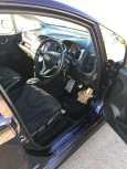 Honda Fit, 2009 год, 460 000 руб.