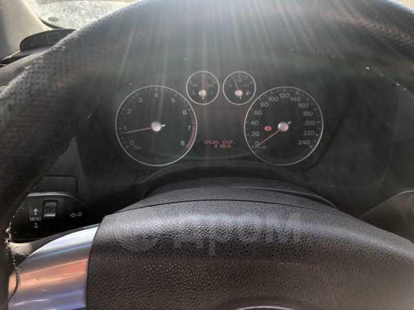 Ford Focus, 2007 год, 95 000 руб.