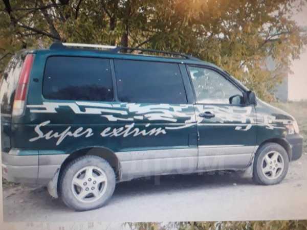 Toyota Lite Ace Noah, 1999 год, 314 999 руб.