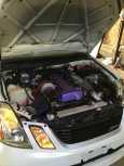 Toyota Mark II Wagon Blit, 2002 год, 1 000 000 руб.