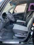 Suzuki SX4, 2010 год, 520 000 руб.