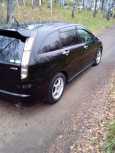 Honda Stream, 2011 год, 750 000 руб.