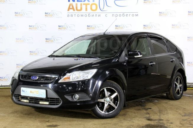 Ford Ford, 2008 год, 278 000 руб.