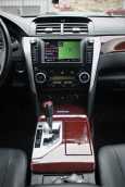 Toyota Camry, 2013 год, 1 155 000 руб.