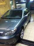 Toyota Camry, 2005 год, 520 000 руб.