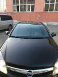 Opel Astra GTC, 2010 год, 429 000 руб.