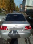 Chery Amulet A15, 2006 год, 100 000 руб.