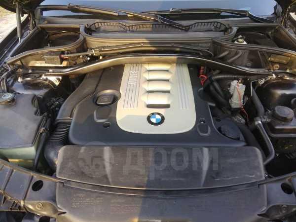 BMW X3, 2004 год, 750 000 руб.