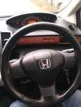 Honda Freed, 2009 год, 655 000 руб.