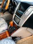 Lexus RX330, 2004 год, 895 000 руб.