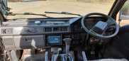 Mitsubishi Delica, 1993 год, 275 000 руб.