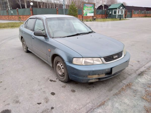 Honda Domani, 1997 год, 125 000 руб.