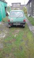 Лада 1111 Ока, 1998 год, 50 000 руб.