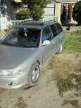 Mitsubishi Lancer, 1994 год, 85 000 руб.