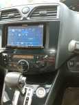 Nissan Serena, 2012 год, 880 000 руб.