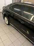 Lexus HS250h, 2012 год, 1 180 000 руб.