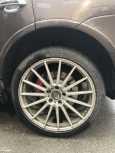 Porsche Cayenne, 2008 год, 1 600 000 руб.