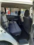 Mitsubishi Pajero, 2011 год, 1 190 000 руб.