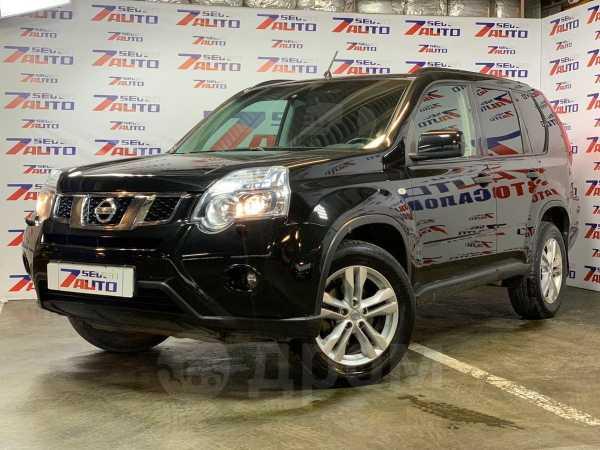 Nissan X-Trail, 2011 год, 680 000 руб.