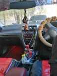 Toyota Caldina, 2003 год, 460 000 руб.
