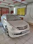 Toyota Allion, 2005 год, 490 000 руб.