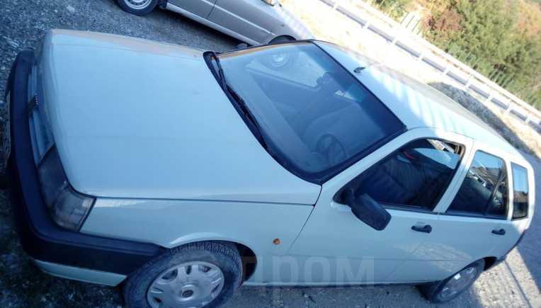 Fiat Tipo, 1988 год, 40 000 руб.