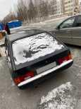 Лада 2109, 2004 год, 22 000 руб.