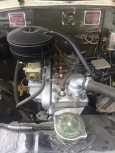 ГАЗ 69, 1955 год, 230 000 руб.