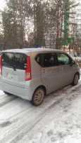 Daihatsu Move, 2016 год, 425 000 руб.