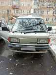 Toyota Lite Ace, 1986 год, 105 000 руб.