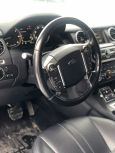 Land Rover Discovery, 2014 год, 1 900 000 руб.
