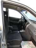 Hyundai Tucson, 2008 год, 529 000 руб.